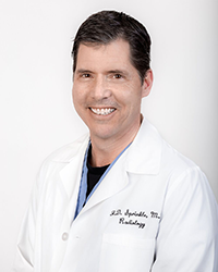 James D. Sprinkle Jr., MD