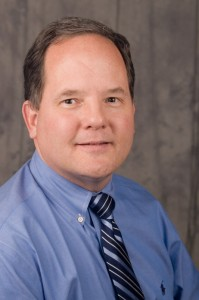 Kevin R. Perusse, MD