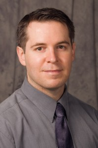 Daryle L. Darden, MD