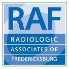 Radiologic Associates of Fredericksburg
