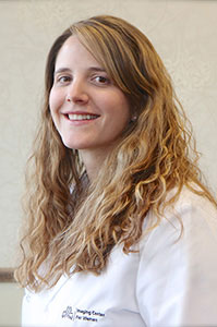 Catherine D. Buhler, MD