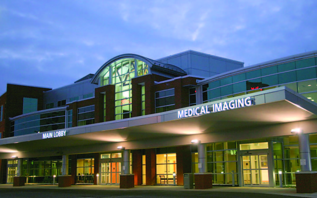 Outpatient Imaging Centers Serving Region Expand Capabilities, Extend Hours