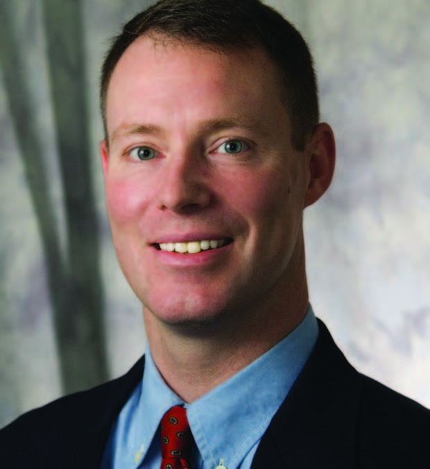 VIVA  Physician Honored by Professional Society